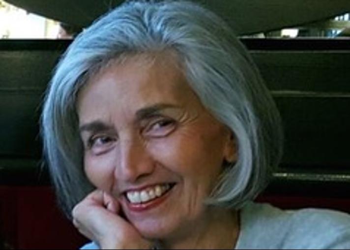La transmission du yoga par Marina Margherita
